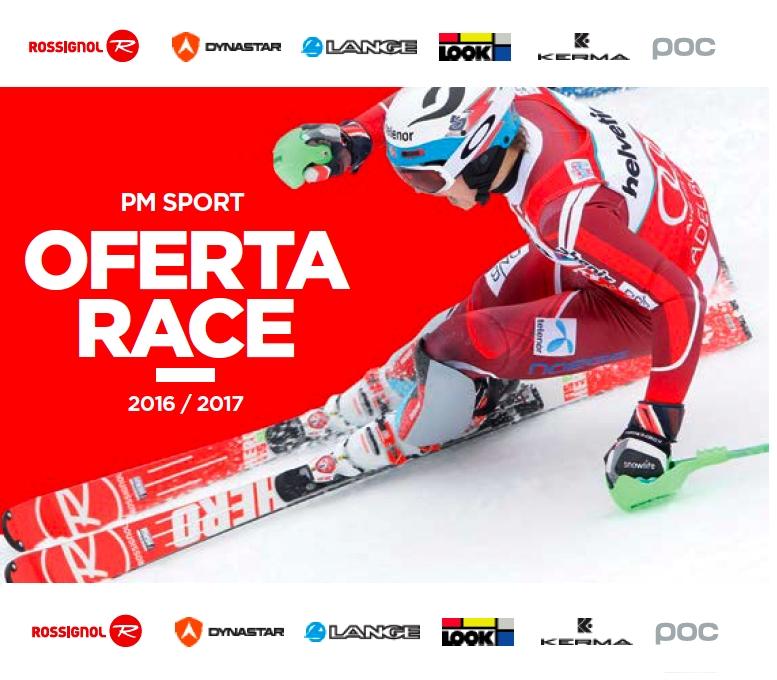 Preorder RACE
