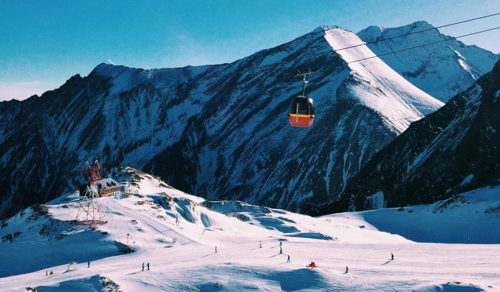 gdzie na narty wyjazdy na narty 2017
