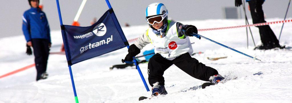 ferie wielkopolskie, małopolskie, kujawsko-pomorskie, lubuskie, świętokrzyskie wyjazd rodzinny na narty