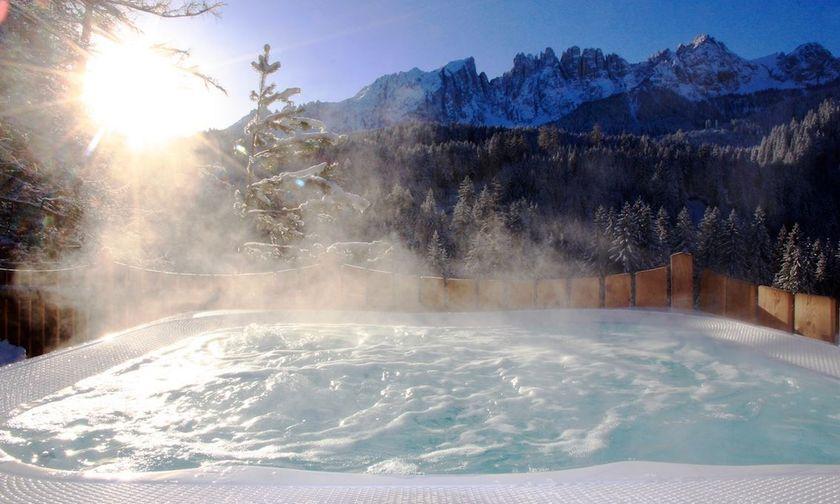 wyjazdy narciarskie premium narty alpy austria wlochy