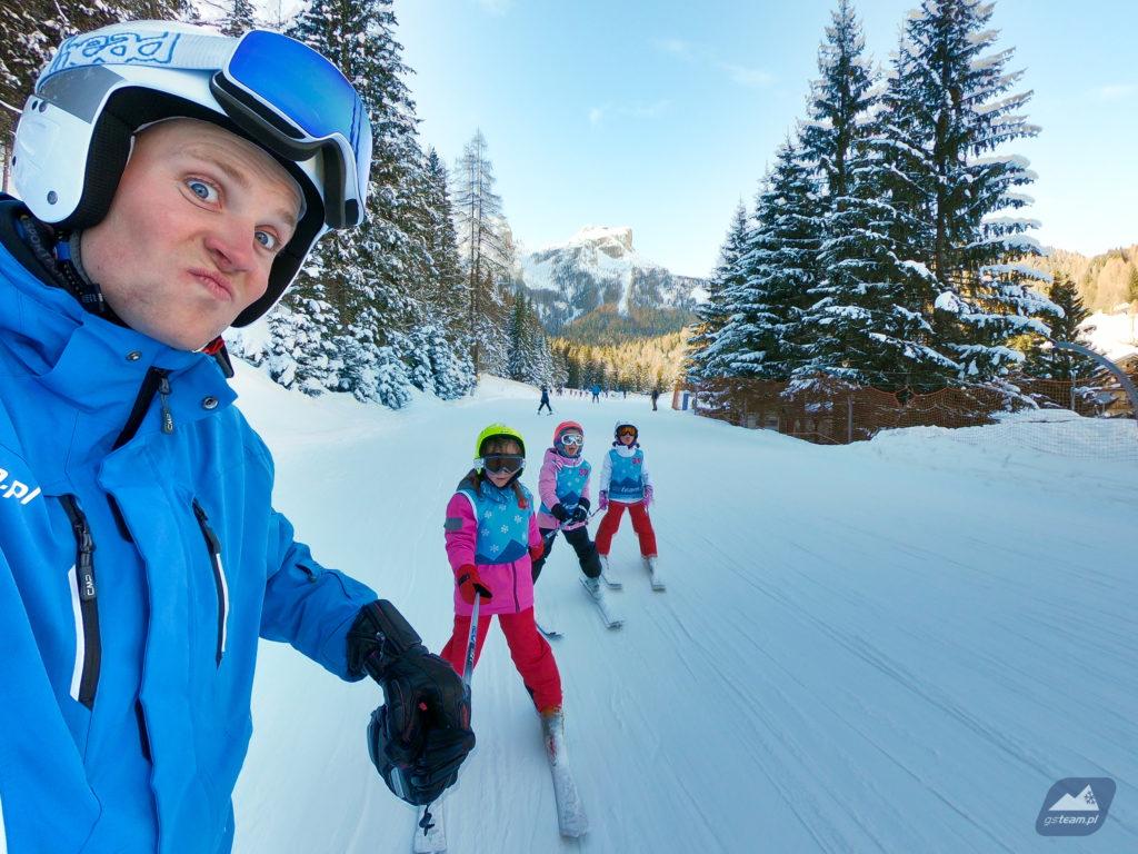 alpy 2019 wyjazdy